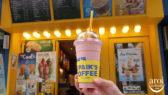 http://aroimakmak.com/wp-content/uploads/2016/09/PAIKCOFFEE_drink1.jpg