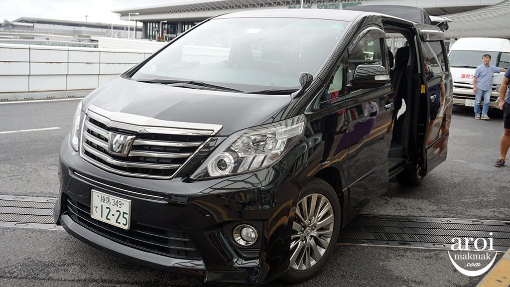 changirecommendsjapan-airportlimo2