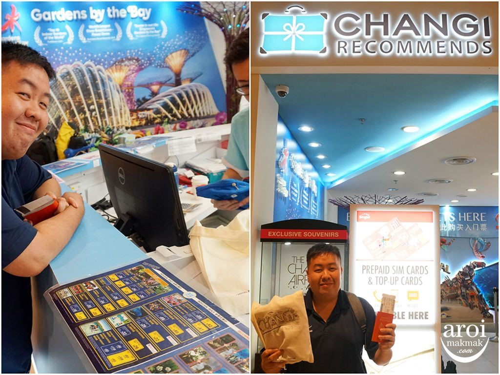 changirecommendsjapan-changiairportconvenience