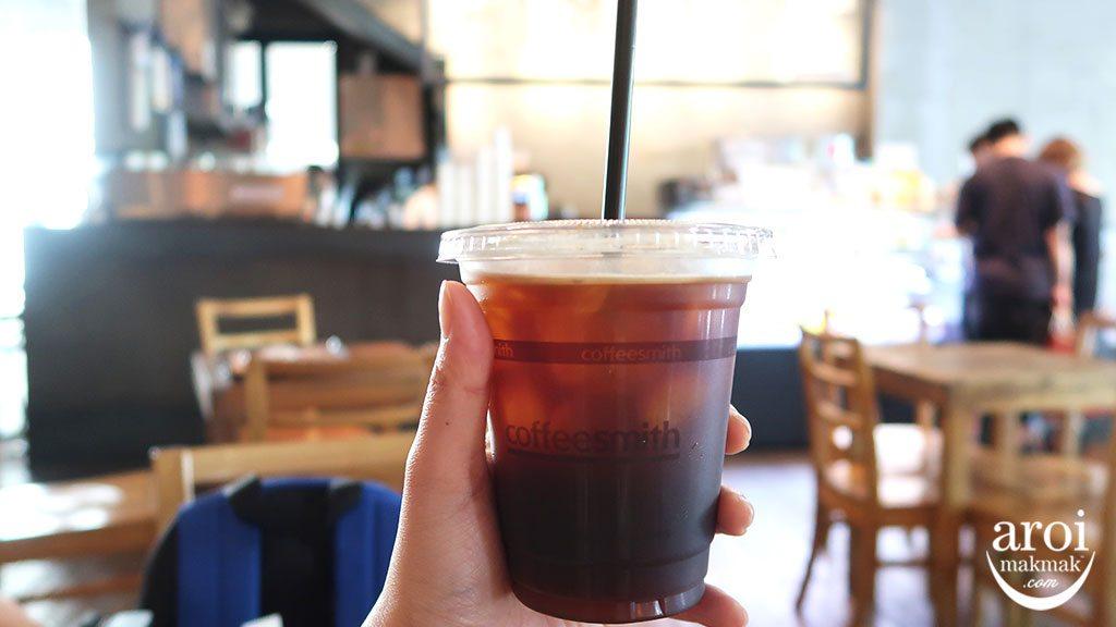 coffee_breadone1