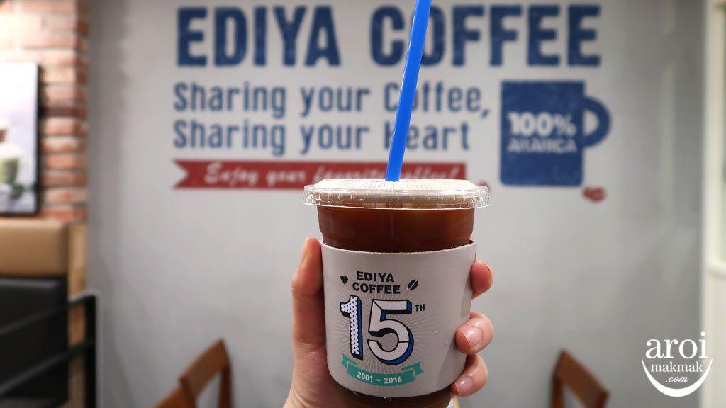 coffee_ediya1