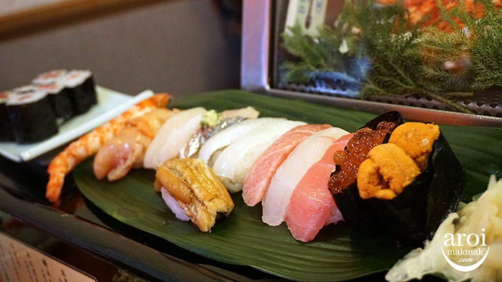 iwasasushi-sushiset12