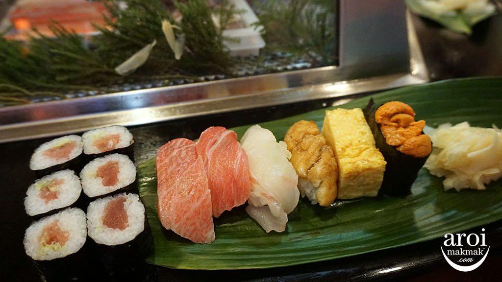 iwasasushi-sushiset7