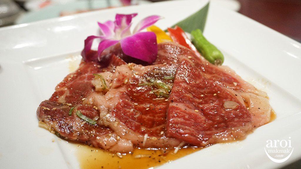 jojoenyakiniku-beef