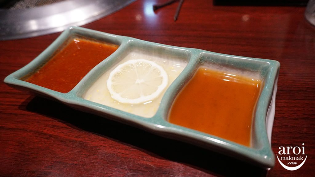 jojoenyakiniku-sauce