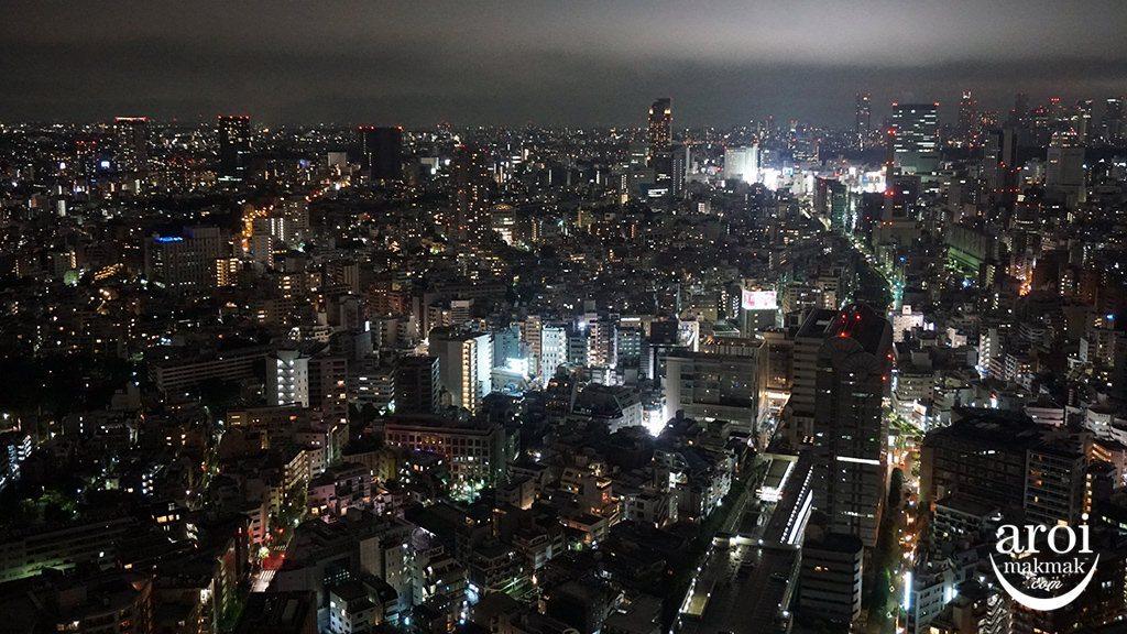 jojoenyakiniku-scenery