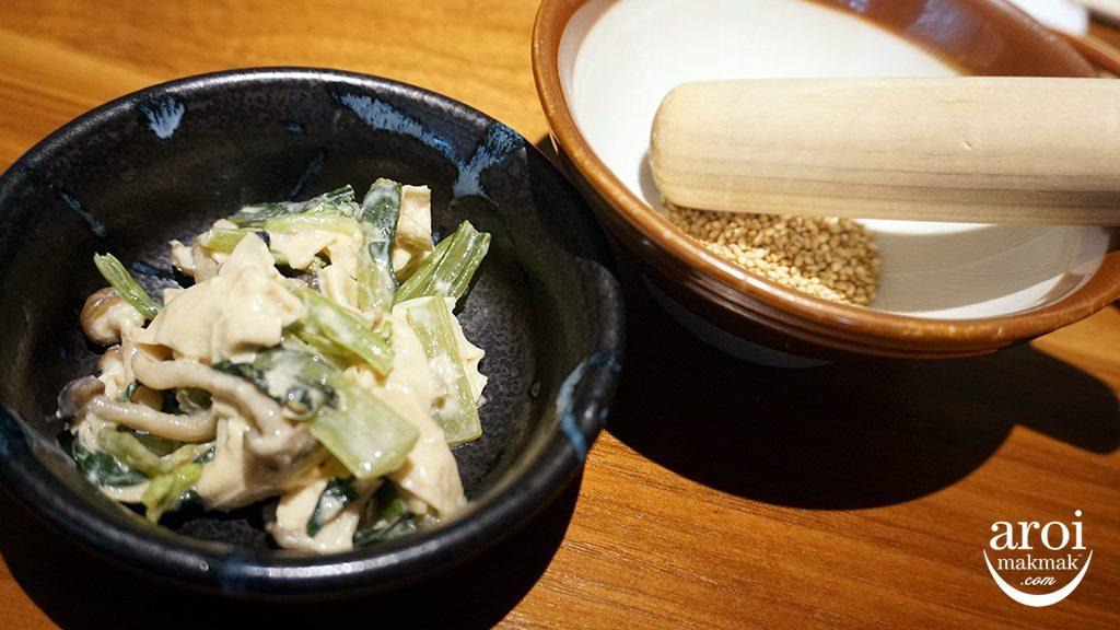 katsukurashinjuku-appetiser