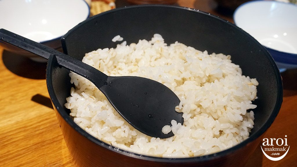 katsukurashinjuku-barleyrice
