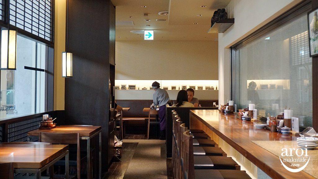 katsukurashinjuku-interior