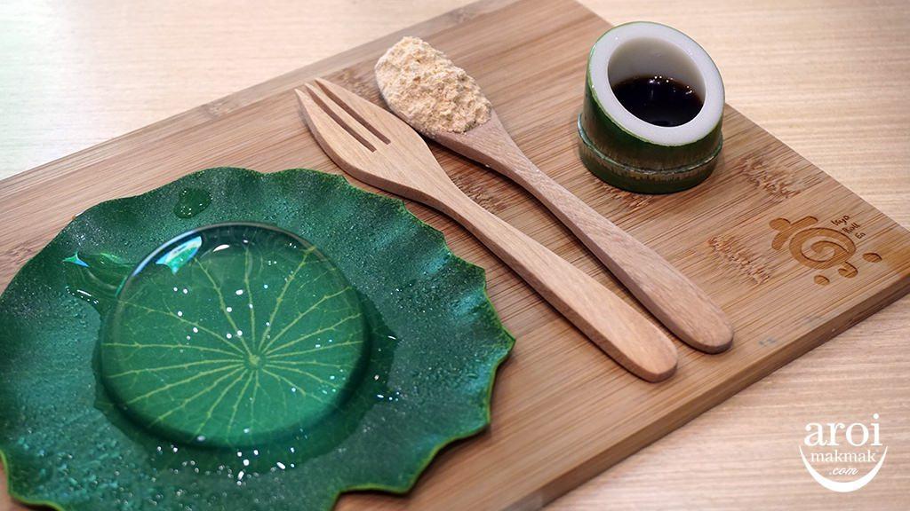 kyorollenbangkok-raindropcake1