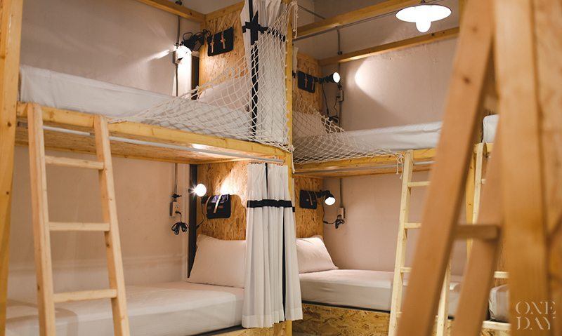 onedayhostel-dorm2