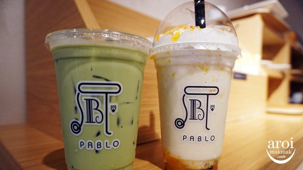 pablotokyo-drinks