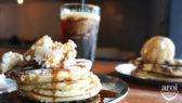 http://aroimakmak.com/wp-content/uploads/2016/09/pancakeepdm_pancake1.jpg