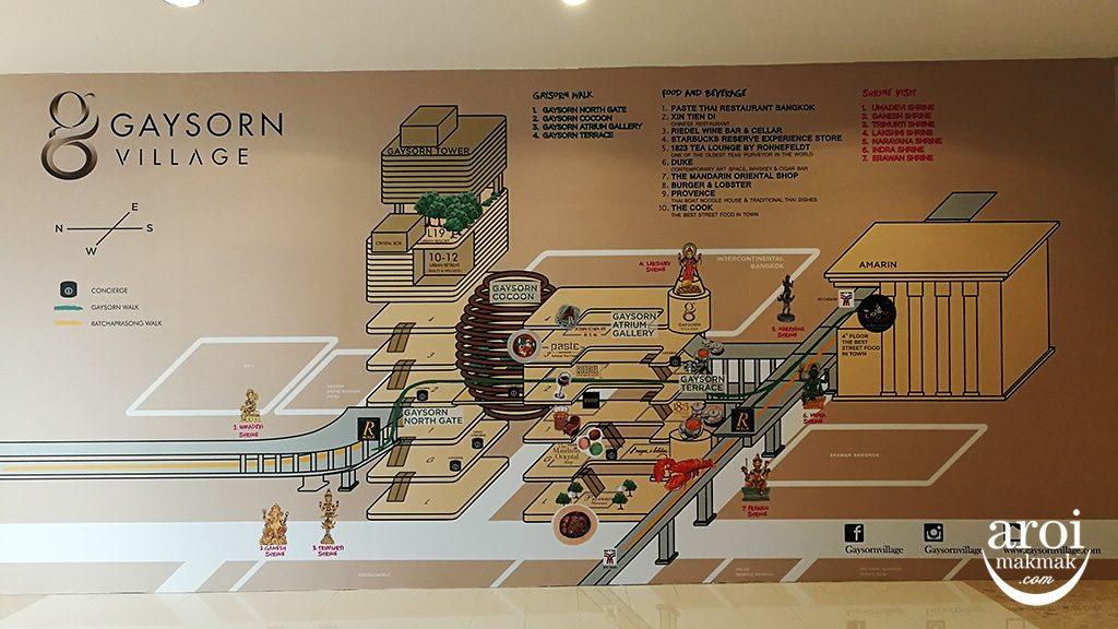 ratchaprasong-map