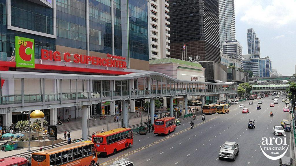 ratchaprasong-northwalk1