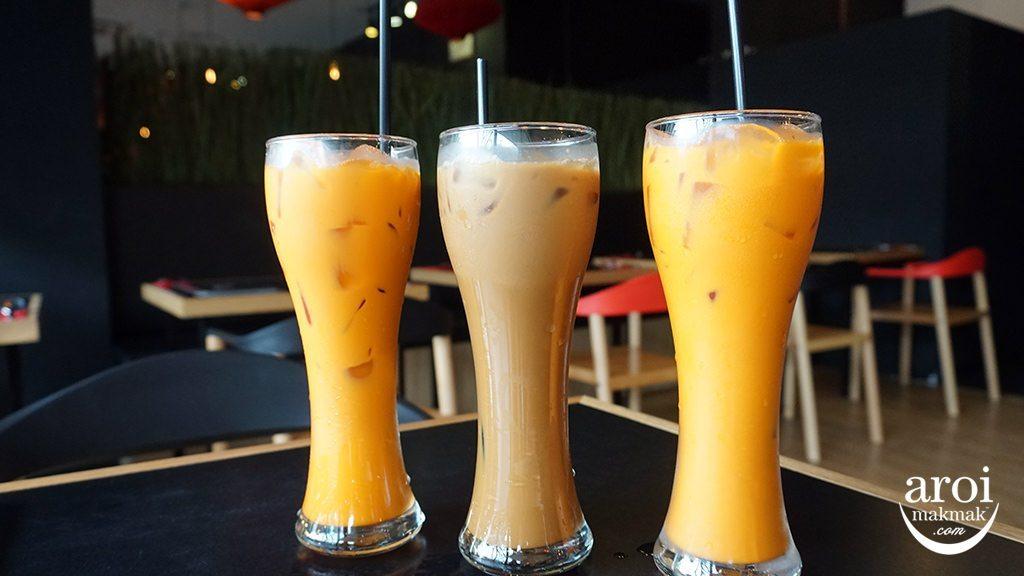rochorthaisg-drinks