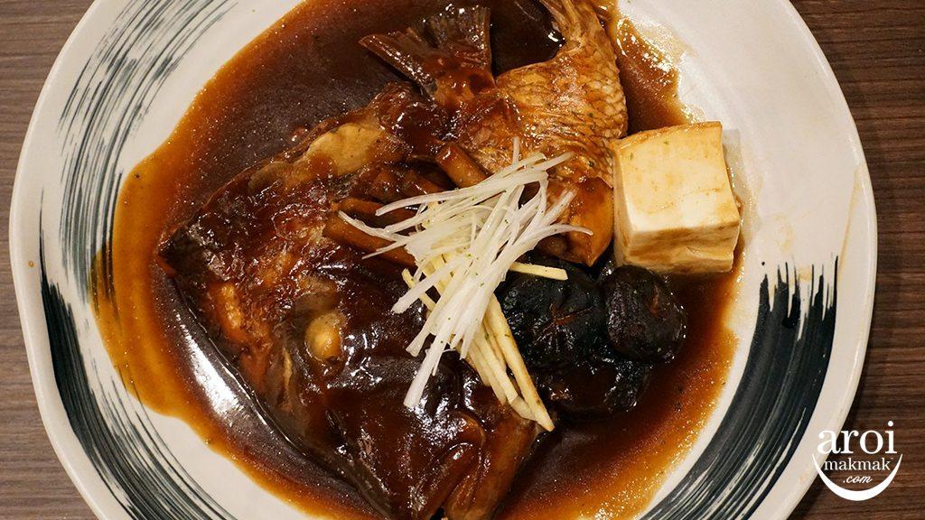 tatsumibangkok-fish
