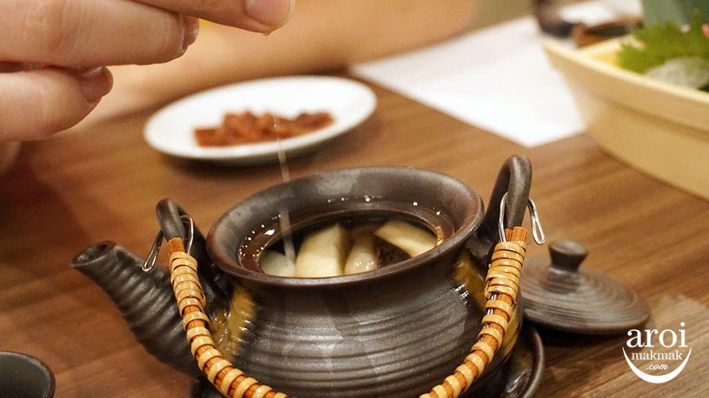 tatsumibangkok-soup