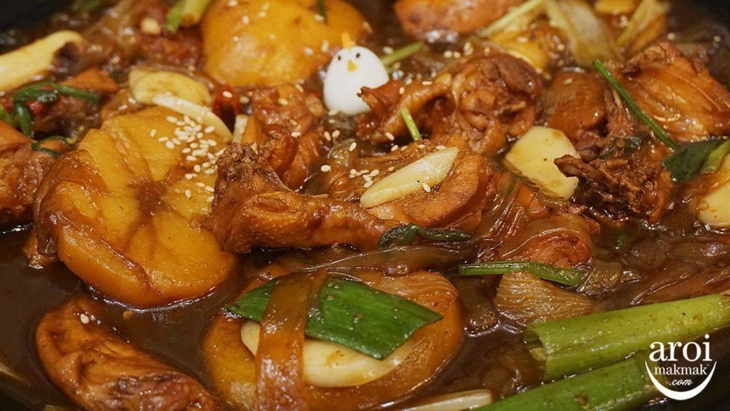 Andong_food2