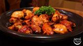 http://aroimakmak.com/wp-content/uploads/2016/10/BBQ_food6.jpg