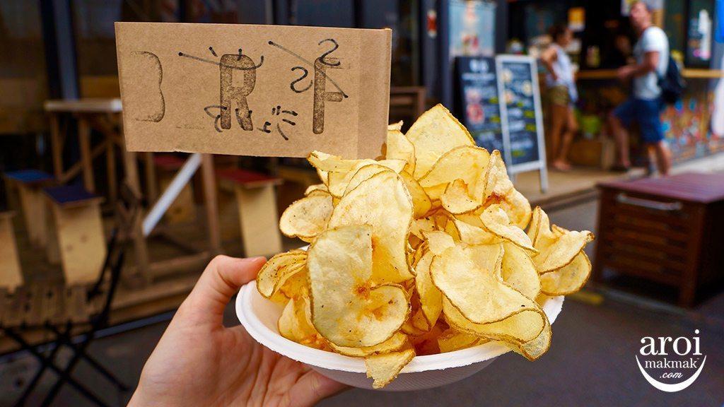 BrooklynRibbonFries-fries