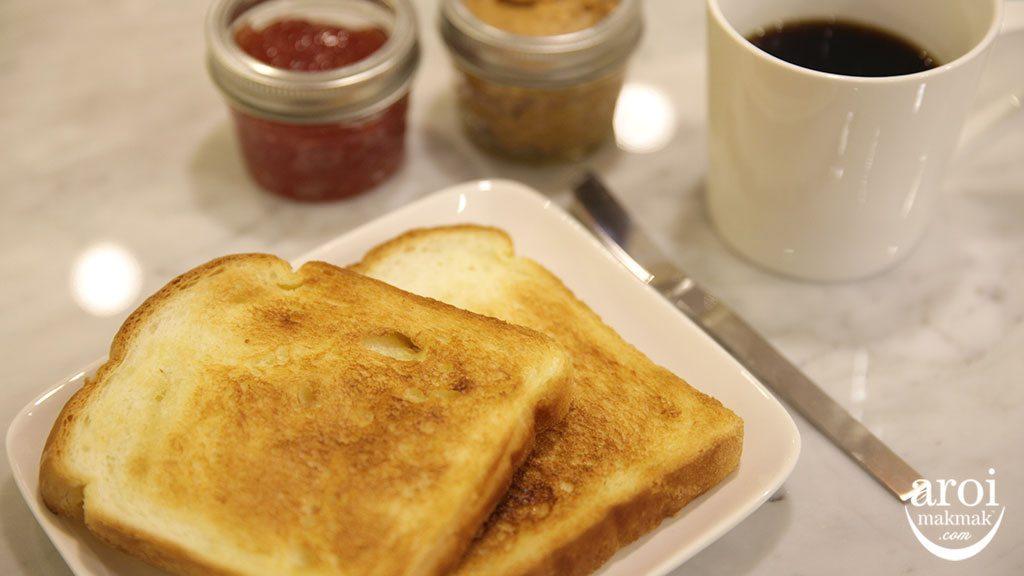 CASA_breakfast1