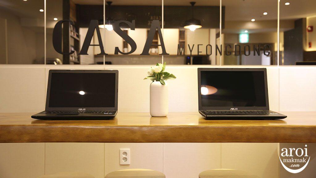 CASA_reception2