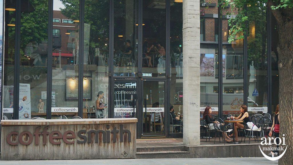 Coffeesmith_exterior2