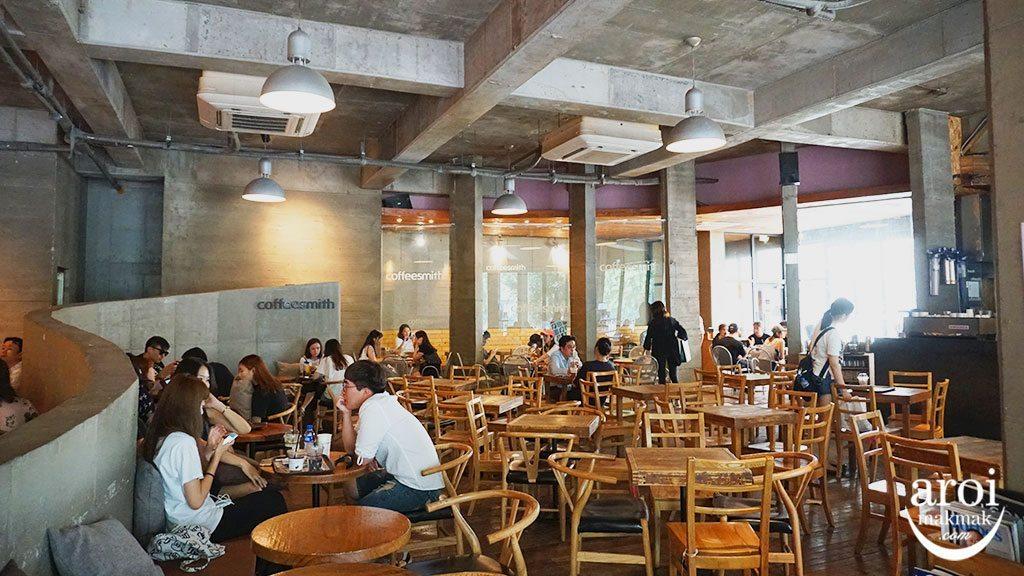 Coffeesmith_interior1