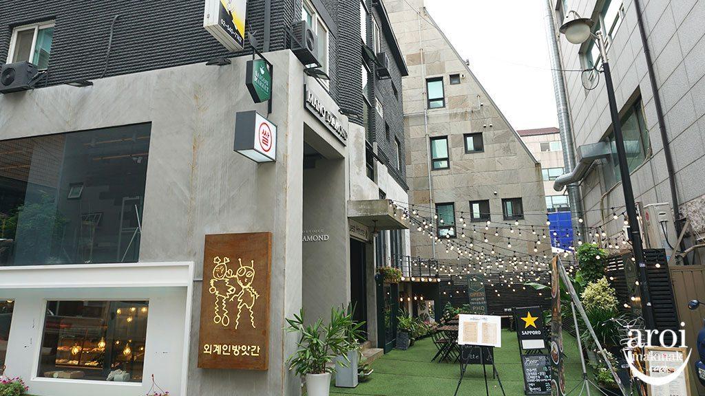 Garosugil_cafe1