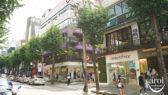 http://aroimakmak.com/wp-content/uploads/2016/10/Garosugil_street3.jpg