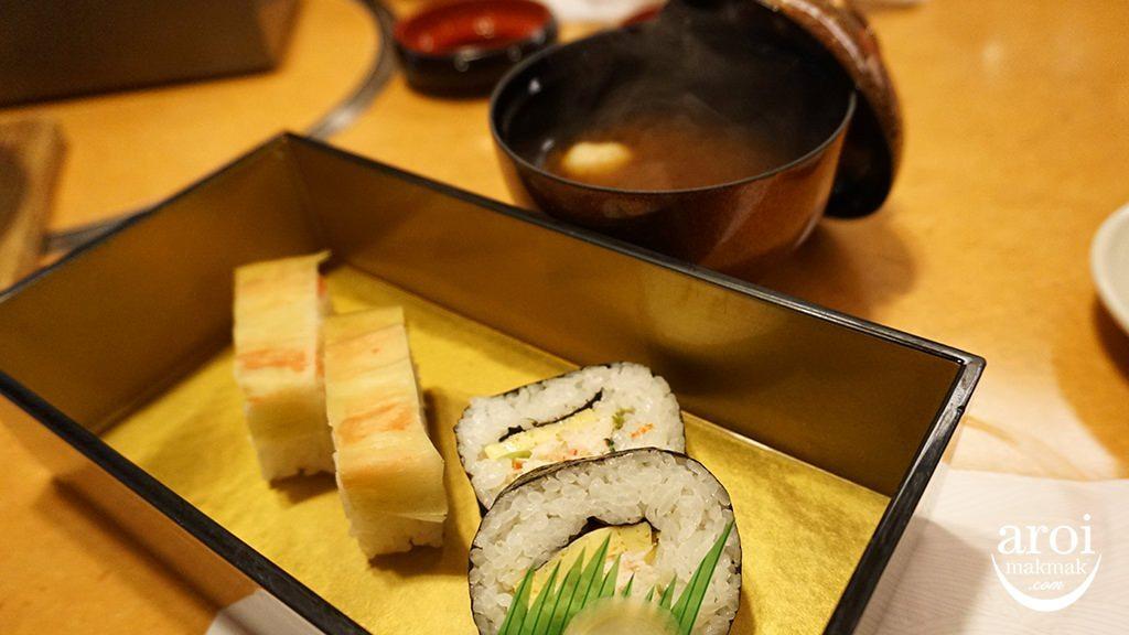 KaniDorakuOsaka-crabmeal4