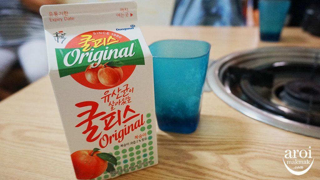 Mukshidonna_drink1