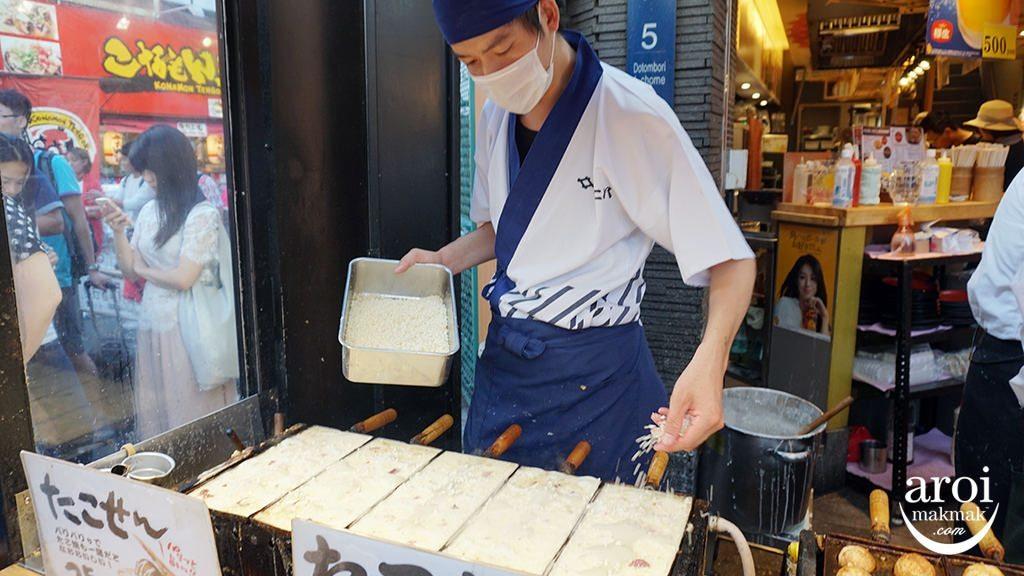 osakatakoyaki-makingof2