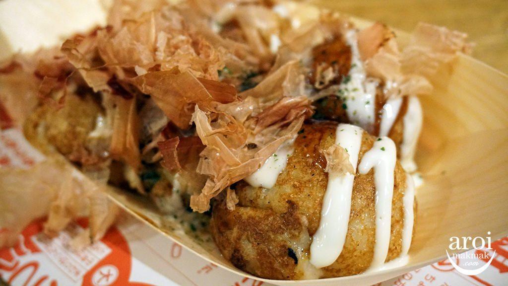 osakatakoyaki-takoyaki1