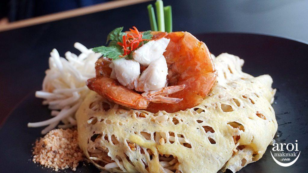 rochorthaisetlunch-padthai