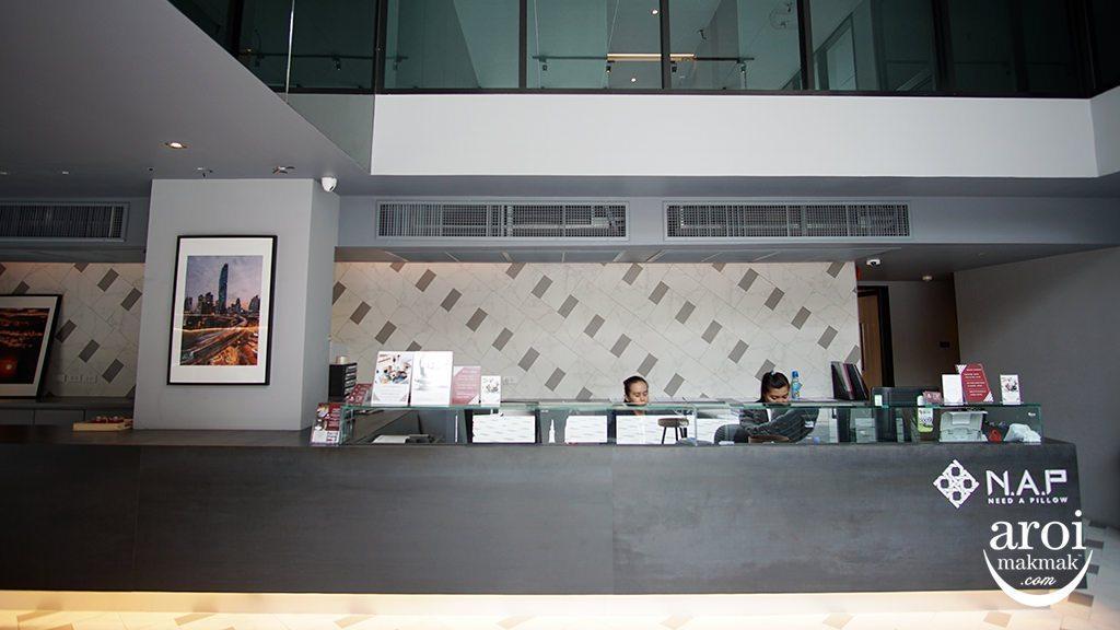NAPhotelpratunam-lobby2