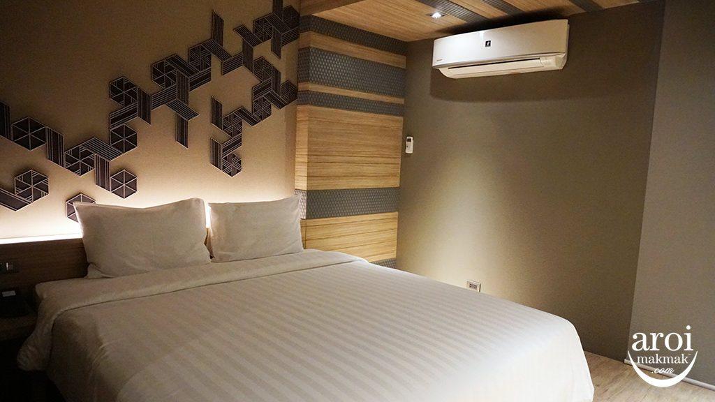 NAPhotelpratunam-room1
