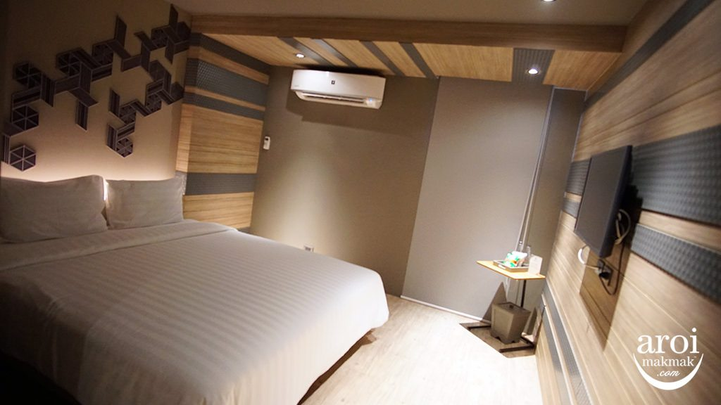 NAPhotelpratunam-room2