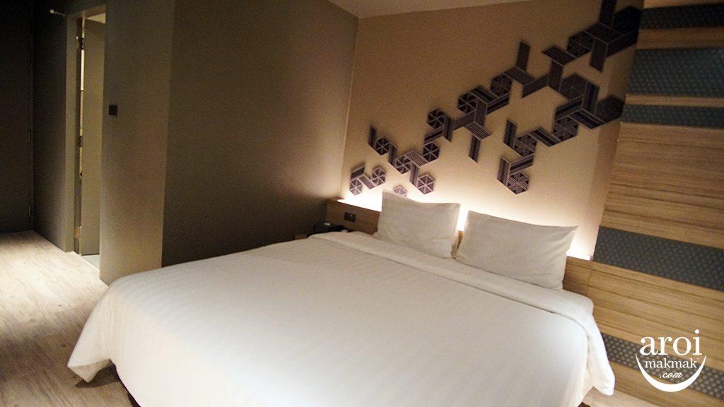 NAPhotelpratunam-room3