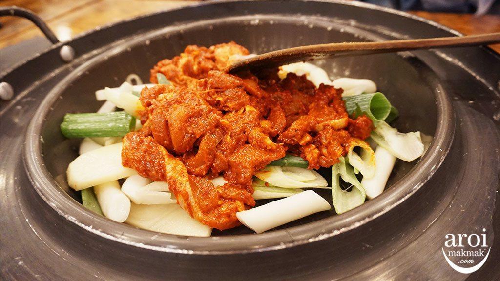 Yoogane_food1