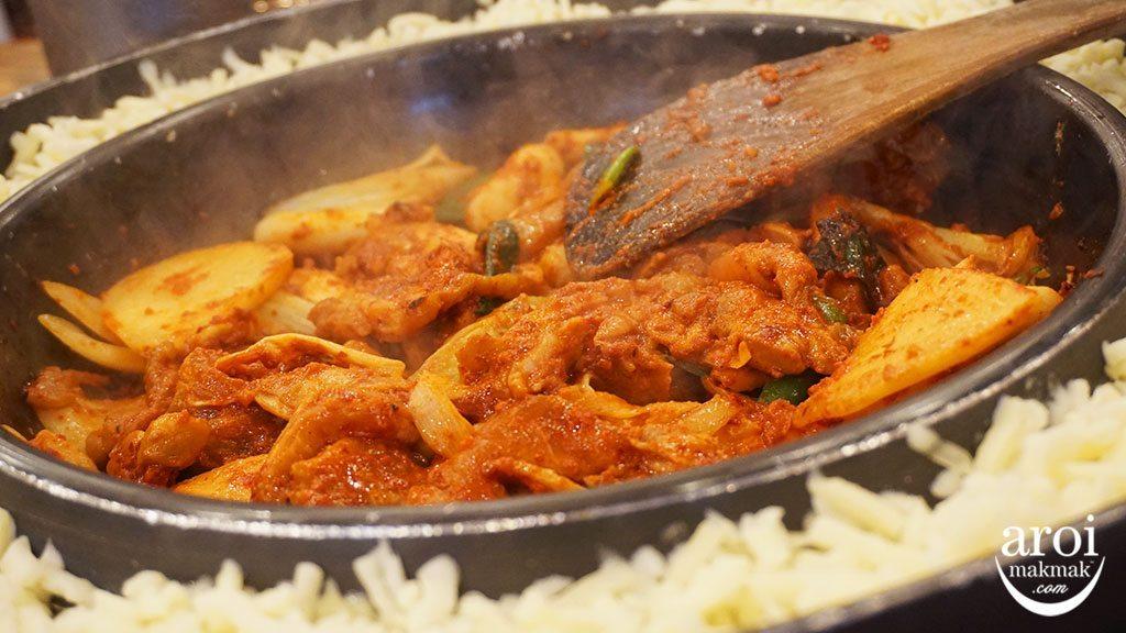 Yoogane_food2