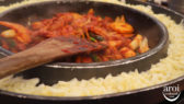 http://aroimakmak.com/wp-content/uploads/2016/11/Yoogane_food3.jpg