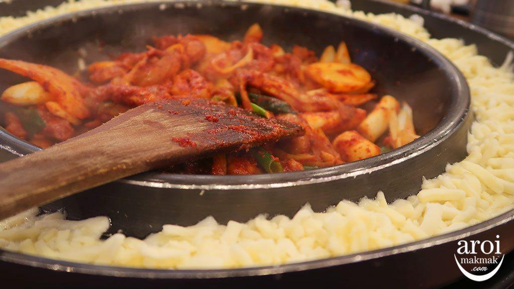 Yoogane_food3