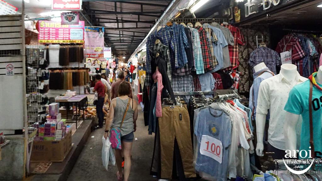 khlongsanplaza-street2