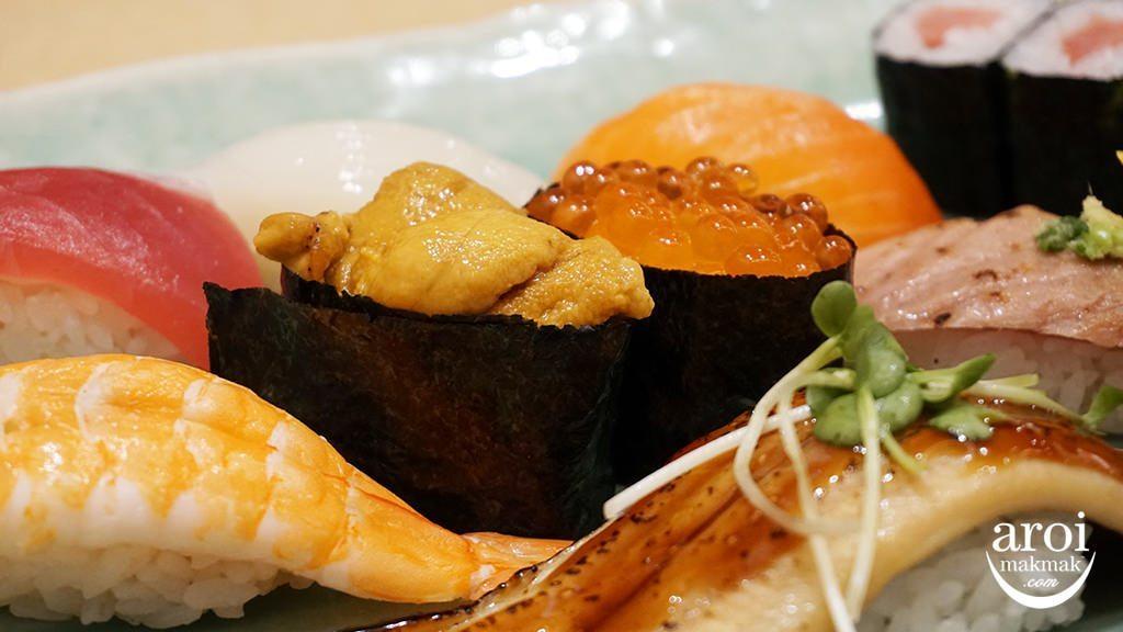 musteattokyo-sushi