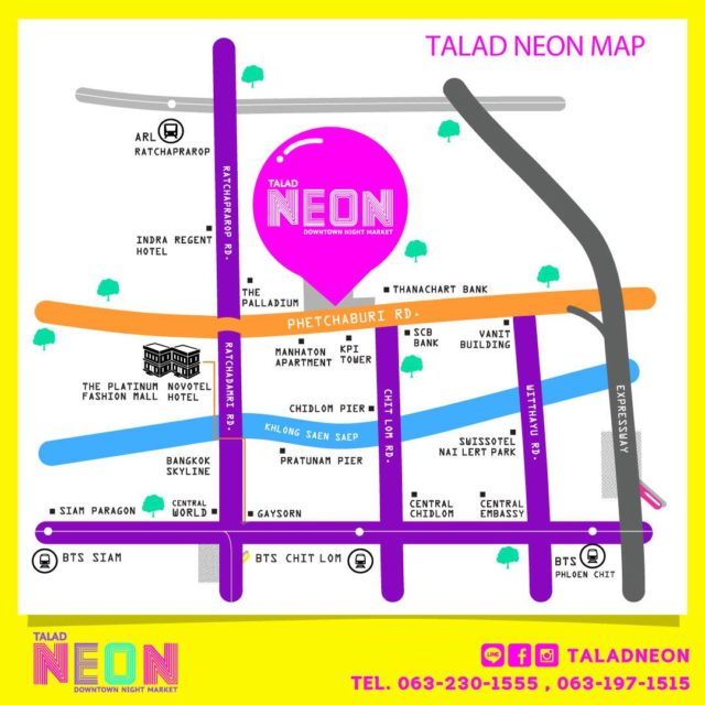 taladneon-map
