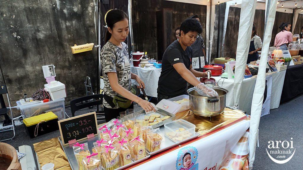 theknackmarket-food1