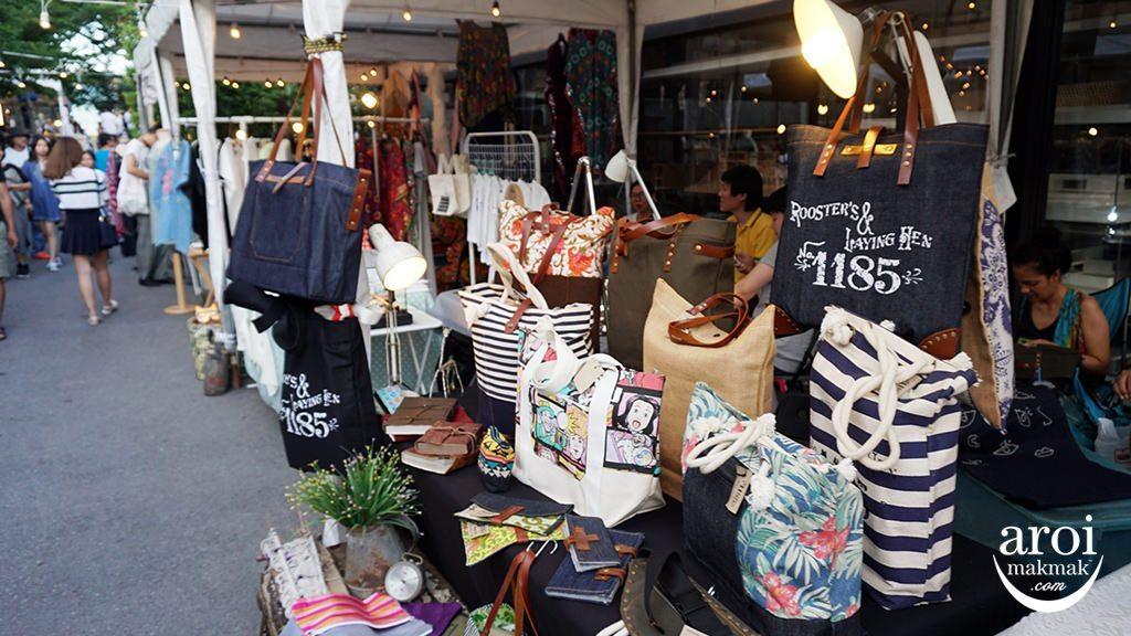 theknackmarket-shop1