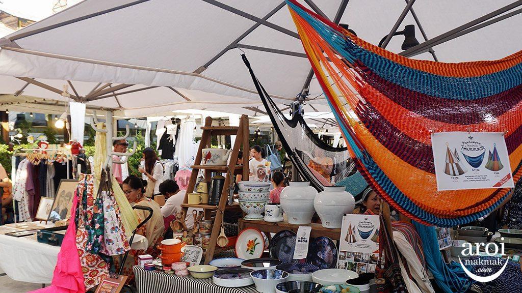 theknackmarket-shop3